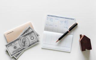 Il leasing Immobiliare