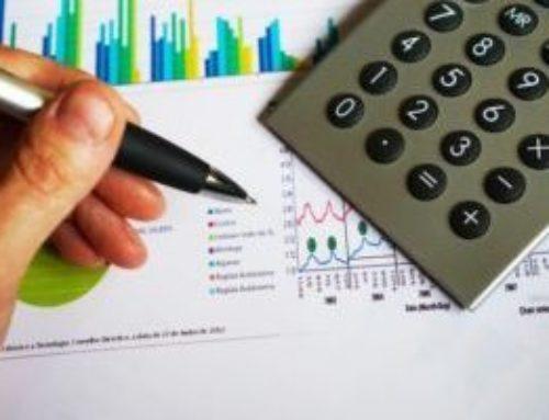 Valutatore immobiliare: Uni 11558 e titolo REV – Accesso riservato ai valutatori Territorioitalia