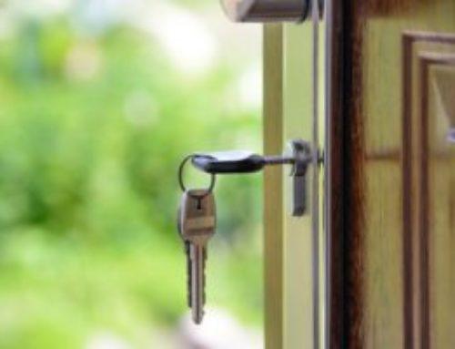 L'acquisto della casa è una cosa importante: le 4 cose che devi sapere