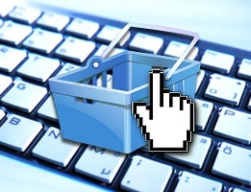 Comprare e vendere casa online, come cambia il mercato immobiliare