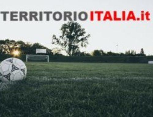 Impianti sportivi 2018: al via i mutui agevolati