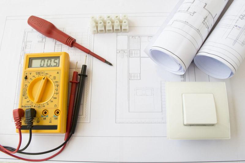 Offerte di lavoro ingegnere o perito elettrico elettronico milano territorioitalia for Offerte lavoro arredamento milano