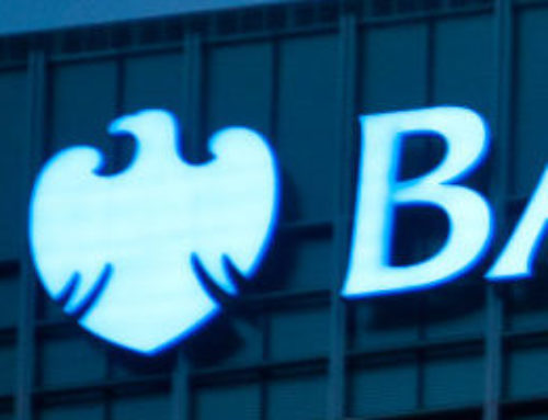 TI – Valutatori Immobiliari per BARCLAYS