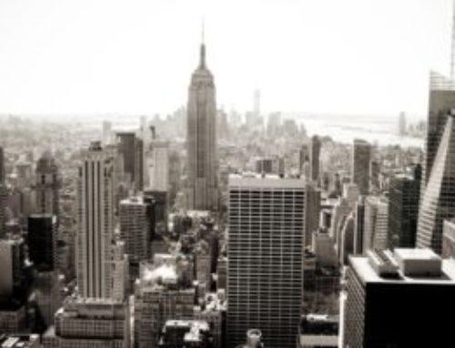 Linee guida ABI per la valutazione degli immobili da ipotecare