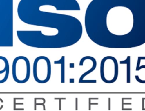 Territorioitalia: professionisti d'edilizia con la certificazione