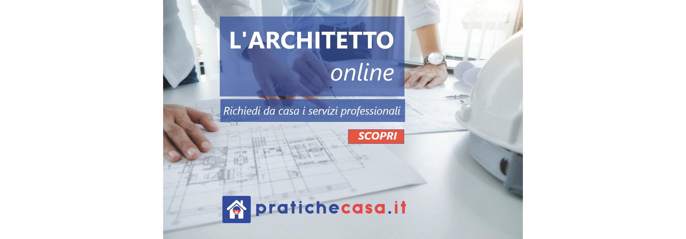 permesso-di-costruire-pdc-architetto-online-pratiche-casa-pratichecasa