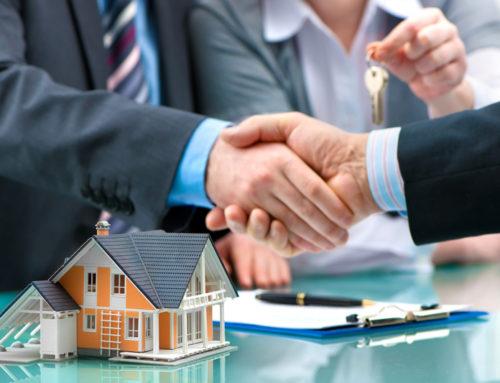 Acquistare casa all'Asta nel 2019: chi può farlo e come