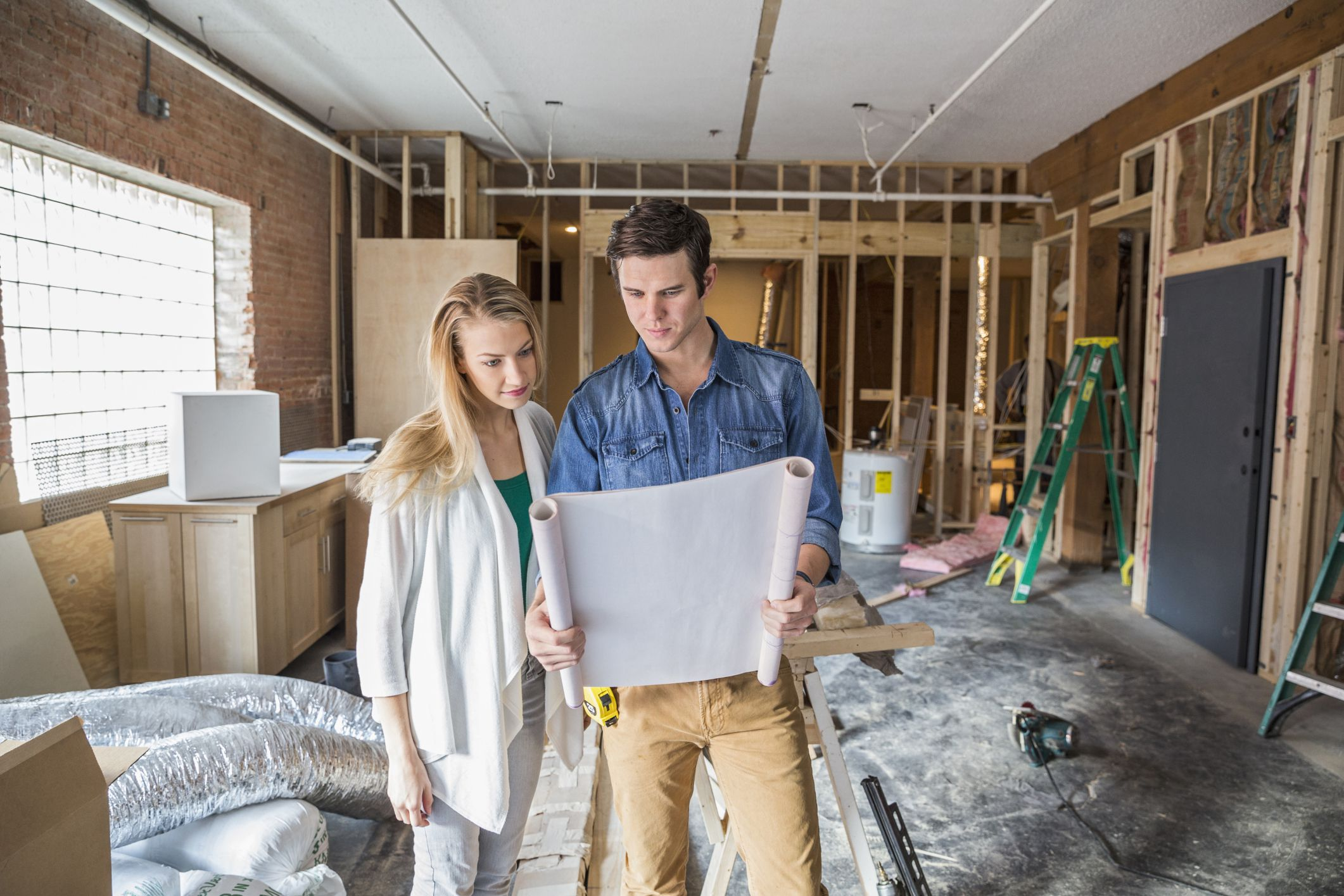 Ristrutturare Un Tetto Quanto Costa bonus casa e incentivi per ristrutturare senza soldi