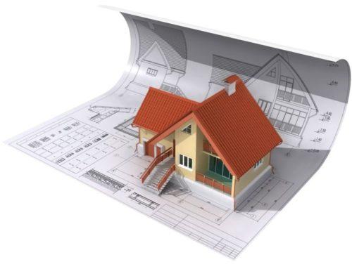 Bonus casa 110%: lavori di ristrutturazione a costo zero