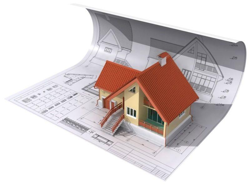 progetto-ristrutturazione_eco-sisma-bonus-110-territorioitalia