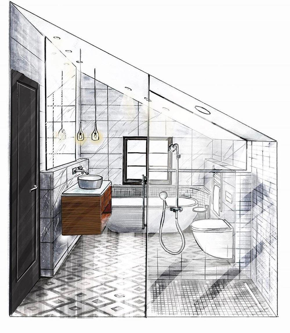 progetto-bagno-territorioitalia