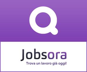 jobsora-lavoro-in-italia-territorioitalia